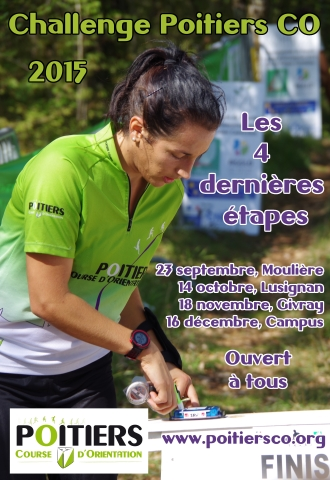 2015_Challenge_Poitiers_CO_2015_2
