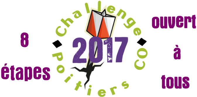 Challenge_Poitiers_CO_2017