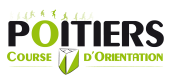 Logo-Poitiers-CO-horizontal