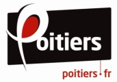 logo-POITIERS.png
